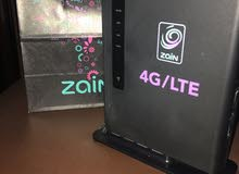 راوتر زين 4G