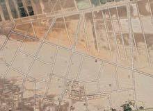متوفر لدينا أراضي مخطط مصافي عدن بأسعار مناسبة