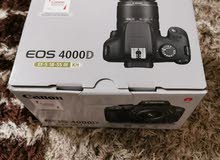 Available New  camera for sale