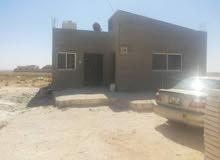 بيت مستقل للبيع - ضاحية الملك عبدالله