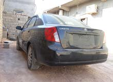2003 New Not defined with Automatic transmission is available for sale