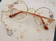 مطلوب للشراء نظارة مماثلة للصورة