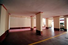 102 sqm Unfurnished apartment for sale in Jeddah