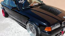 1993 Used BMW 320 for sale