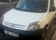 2011 Citroen Berlingo for sale