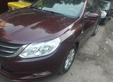Chevrolet Optra for rent