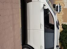 Automatic White Mitsubishi 2003 for sale