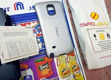 Used Samsung  for sale in Northern Governorate