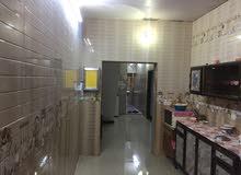 4 rooms 2 bathrooms Villa for sale in BaghdadFalastin St