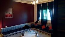 شقة للبيع ضاحية الرشيد قرب المنسي للشقق الفندقية بسعر مغري