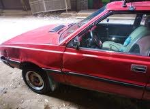 سياره فيات بولونيز موديل 1990