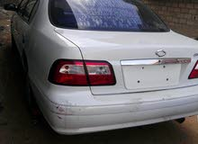 Available for sale! 0 km mileage Samsung SM 5 2005