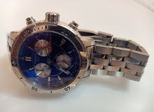 Swiss Made Limited Edition Mens Wrist watch for Immediate Sale.!