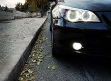 Used 2007 BMW 525 for sale at best price