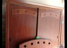 نشتري الأثاث المستعمل والأجهزة الكهربائية والمكاتب مطلوب غرف نوم