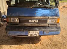 Used 1996 Mazda Other for sale at best price