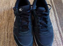 Nike Night Gazer