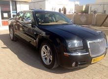 Used 2005 Chrysler 300C for sale at best price
