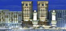 apartment for rent in MeccaAl Haram