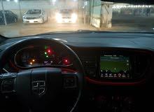 Dodge Other car for sale 2016 in Najaf city