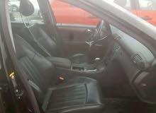 Best price! Mercedes Benz C 55 2003 for sale