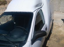 1997 Opel Campo for sale in Amman