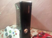 إكس بوكس360