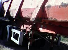 دمبر فرنساوي 20 متر للبيع اوافاري