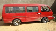 Toyota Other 2004 For sale - Red color