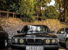 For sale a Used BMW  1990