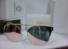 VERSACE Sunglasses for Women
