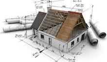 مطلوب مهندس عماره او ديكور