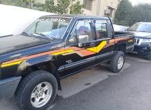 For sale a Used Mitsubishi  1994