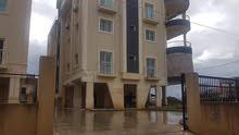شقة جديدة مفرزة للبيع في مزبود ، الشوف ، اقليم الخروب ، جبل لبنان