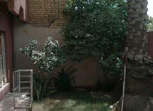 بيت في منطقة حي الجهاد للبيع كاش فقط لا غير!!