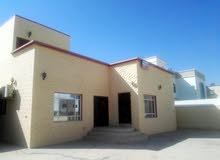 Luxury 280 sqm Villa for rent in MuscatAll Muscat