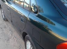 2003 Mazda 626 for sale in Sabratha