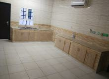 More rooms Villa palace for rent in Seeb