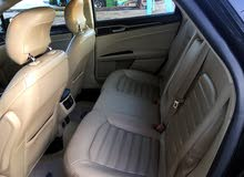 2014 New Ford Fusion for sale