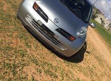 2006 Nissan Micra for sale in Tripoli