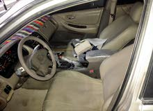 Best price! Honda Accord 1998 for sale