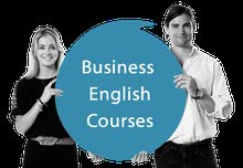 Enhance your Business English - Join Vision Institute 0509249945