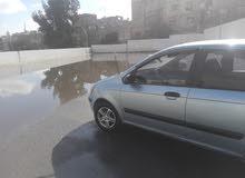 انا سائق خبره في توصيل الطلبات داخل عمان