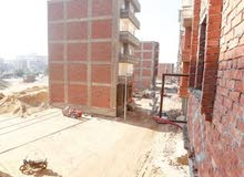 an apartment for sale in Mansoura Ahmed Maher Street