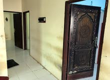 apartment for rent in Al Masn'aAl Masn'a