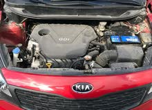Used 2015 Kia Rio for sale at best price
