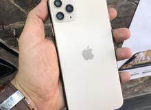 Apple  phone that is New