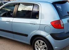 110,000 - 119,999 km mileage Hyundai Other for sale