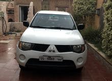 L200 2007 for Sale