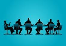 خبرة طويلة في الإدارة والمبيعات ابحث فقط عن وظيفة مدير عام، تطوير، مبيعات، تنفيذ